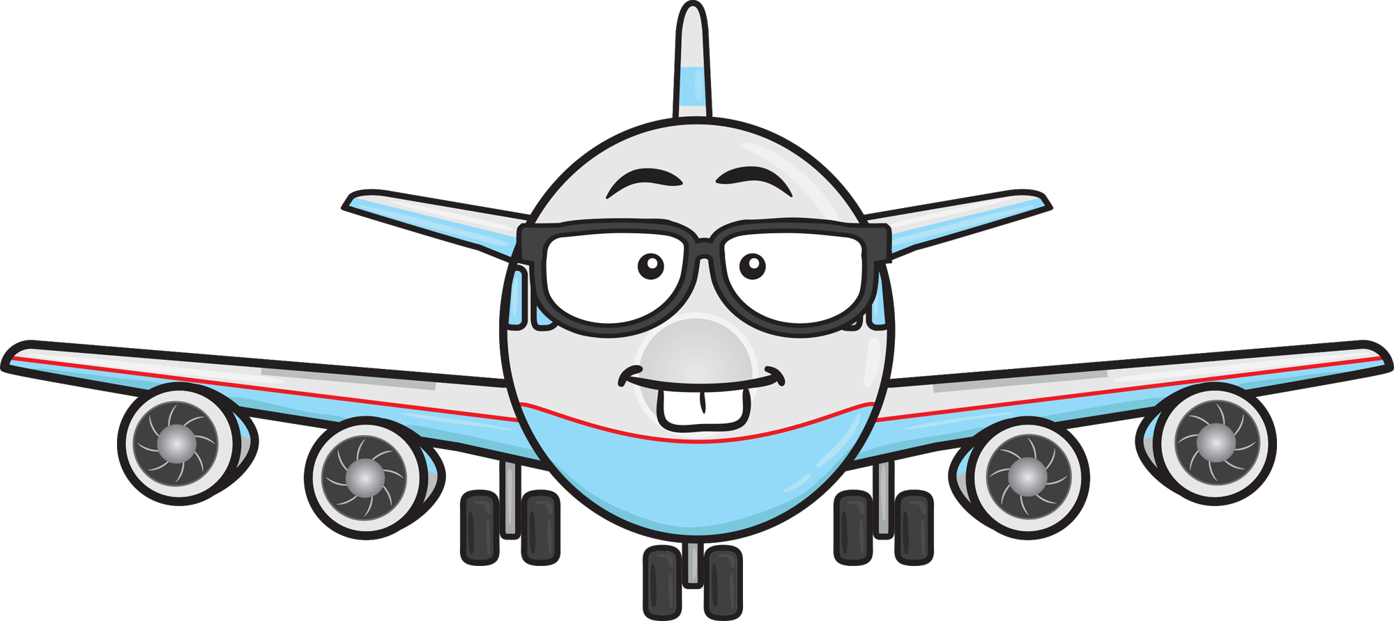 Home airplane geeks travel. Emoji clipart plane