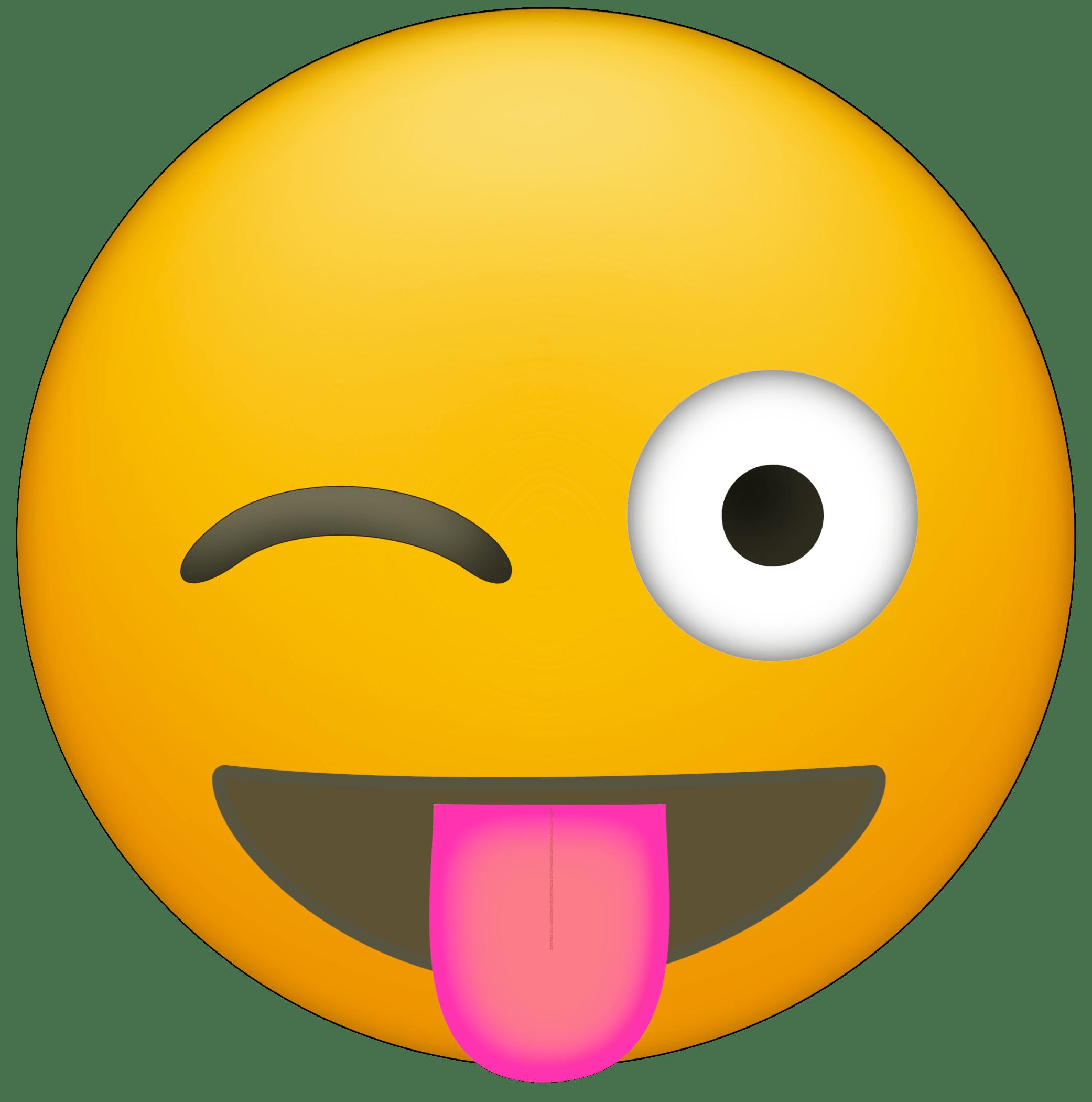 Emoji Gratis
