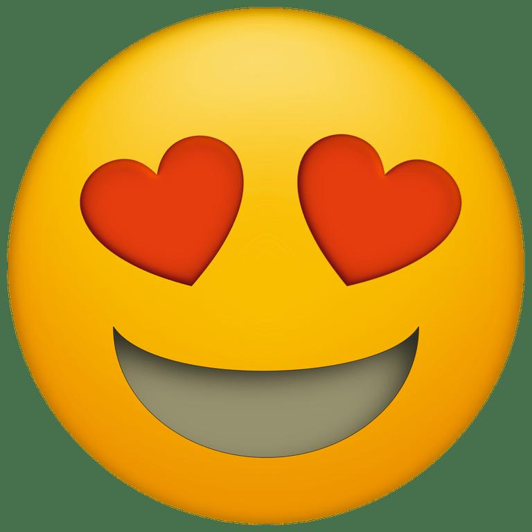 Emoji clipart shower. Faces printable free printables