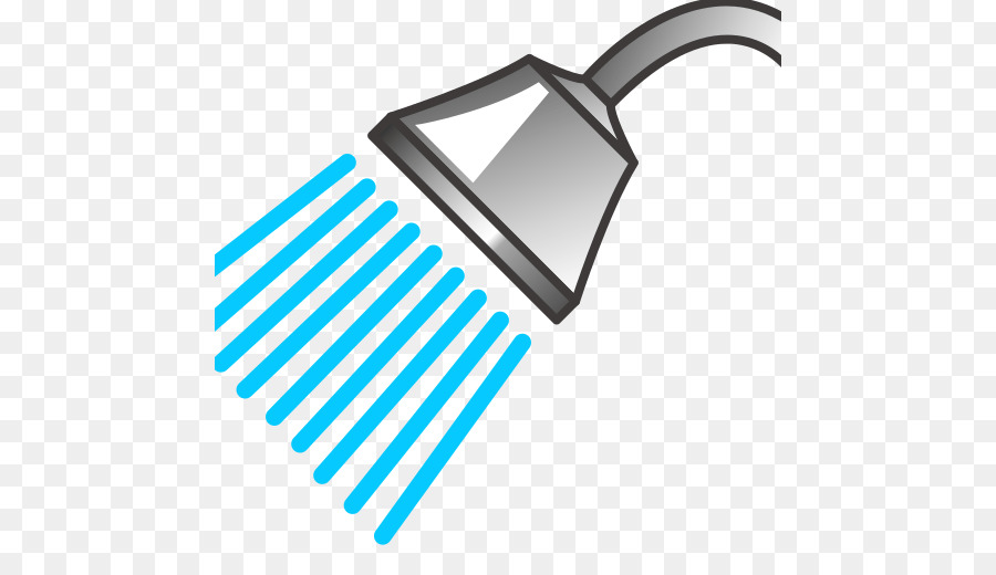 Knife emoticon transparent . Emoji clipart shower