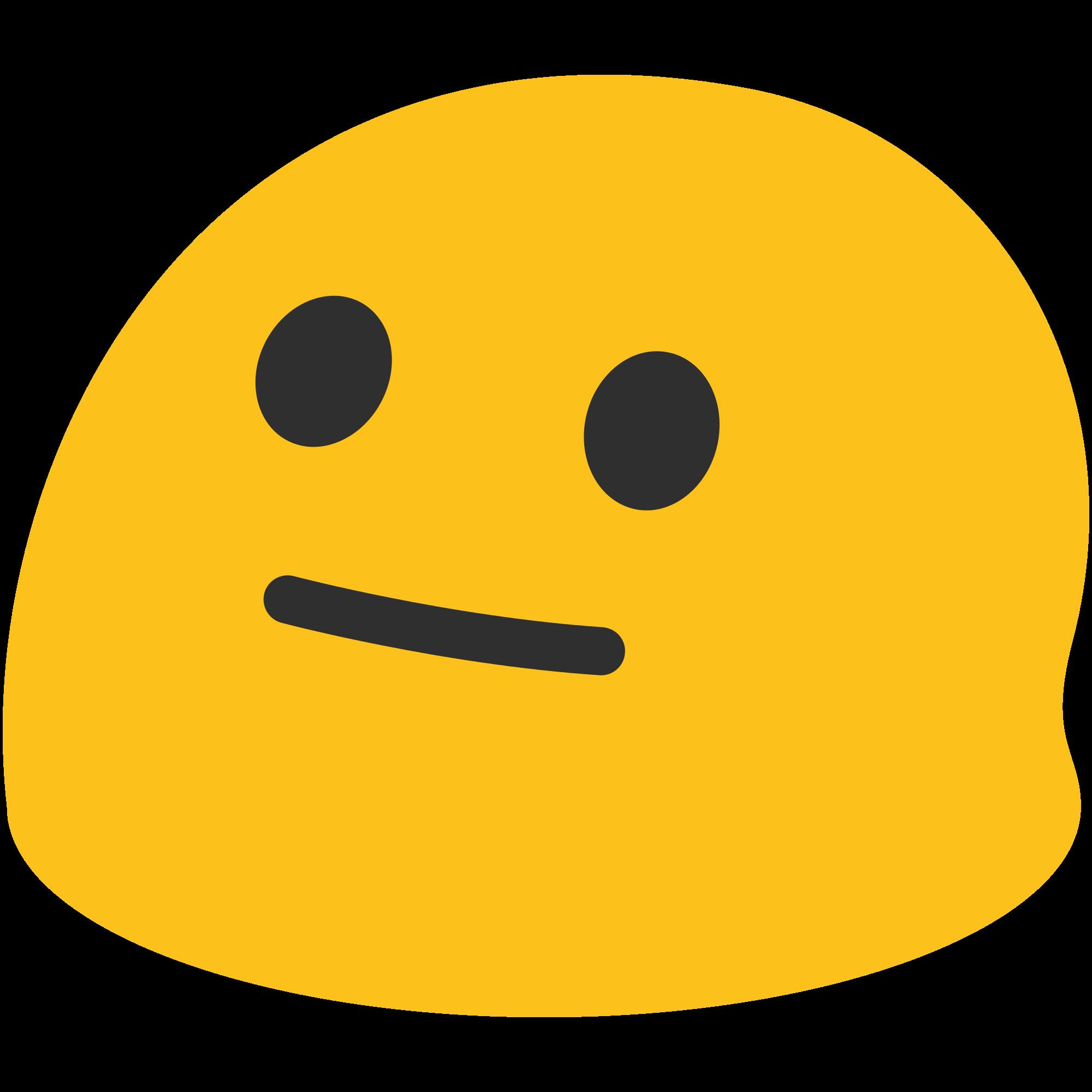 Emoji clipart simple. English wikipedia the free