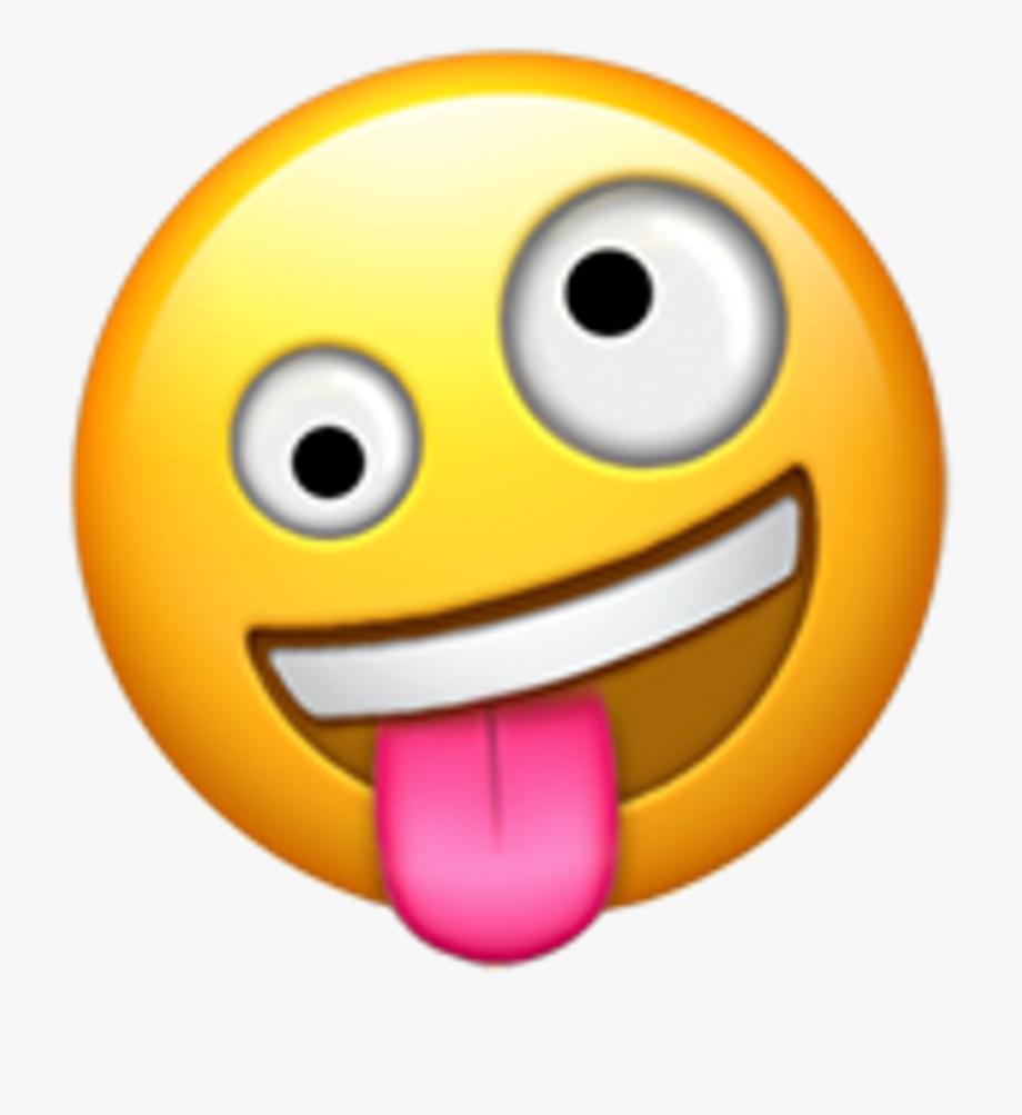 Emoji clipart simple. Shhh smiley emojis iphone