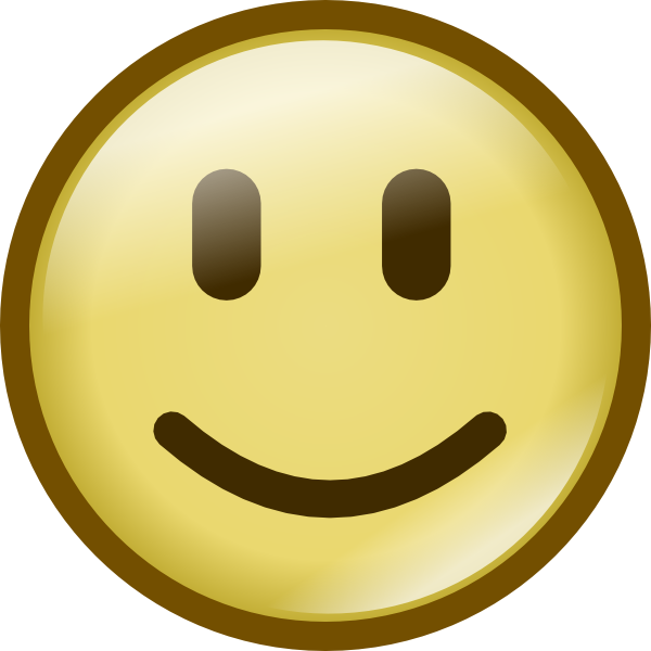 Surprise clipart emotion. Emoji meh free on
