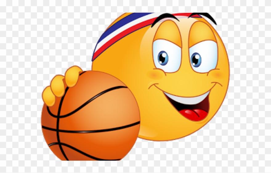 Png download . Emoji clipart sport