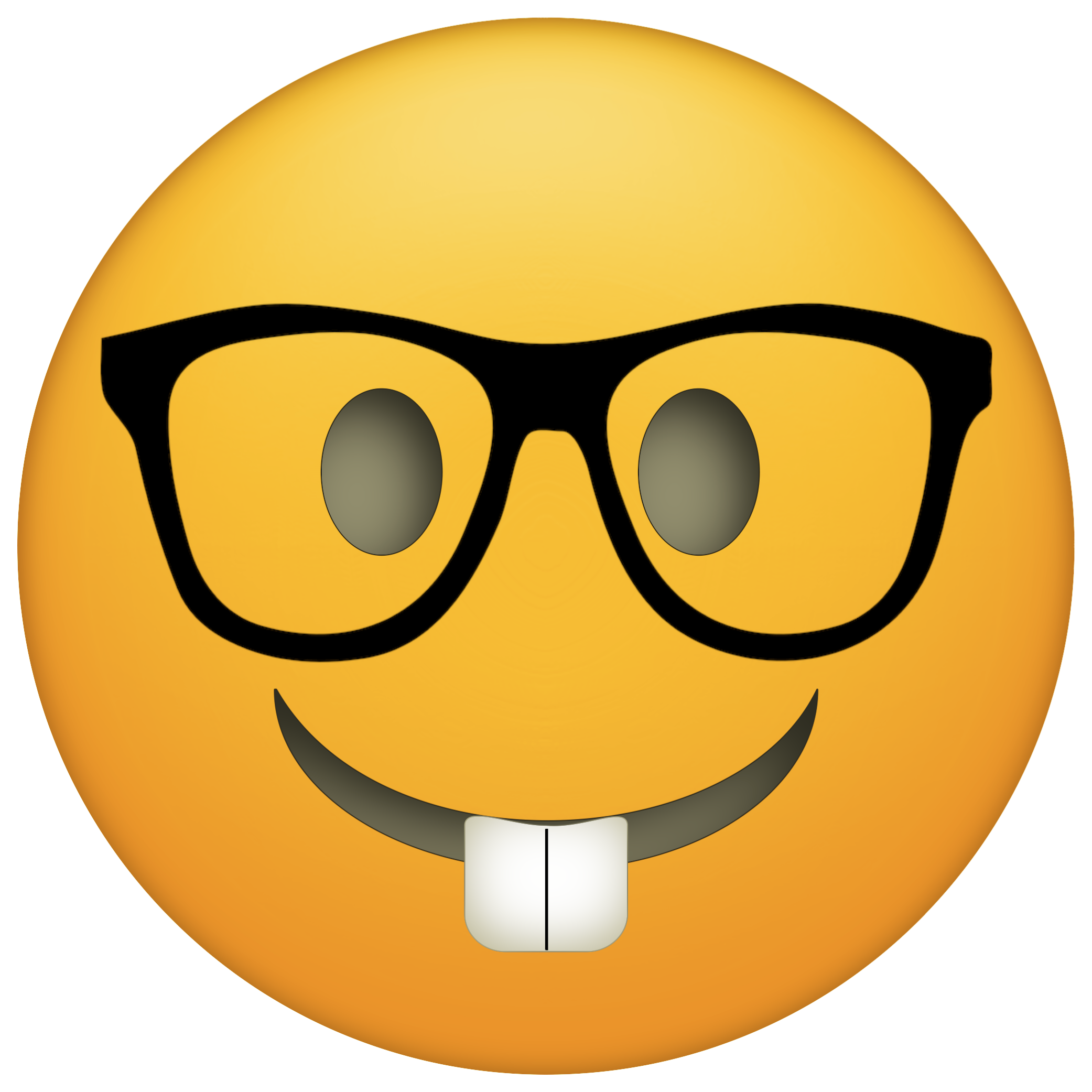 Emoji clipart student. Lessons tes teach