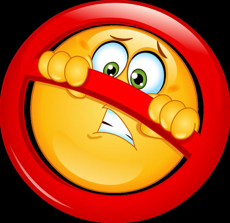Smiley png pinterest emojis. Hello clipart emoji