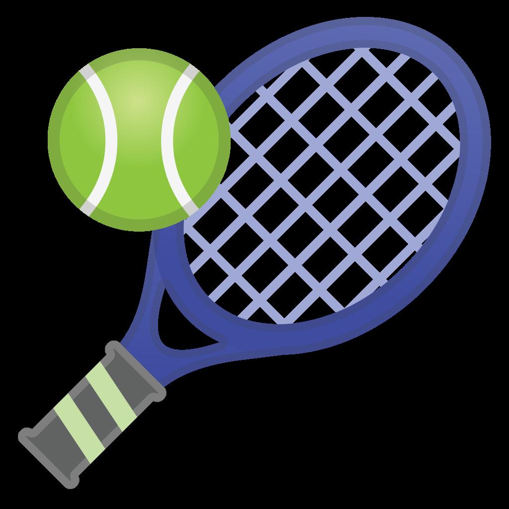 Emoji clipart tennis, Emoji tennis Transparent FREE for ...