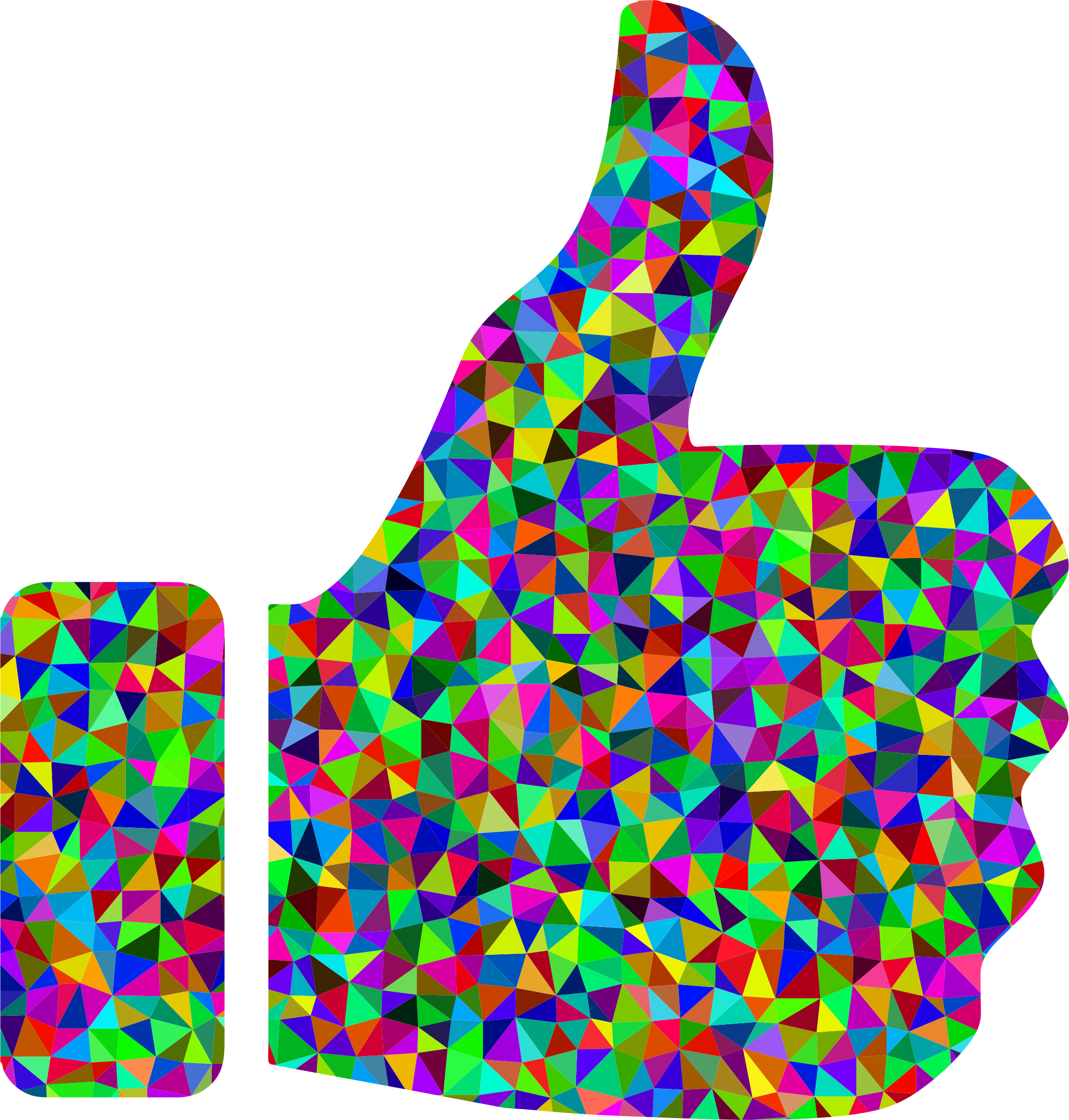 Good clipart thumbs up emoji, Good thumbs up emoji ...