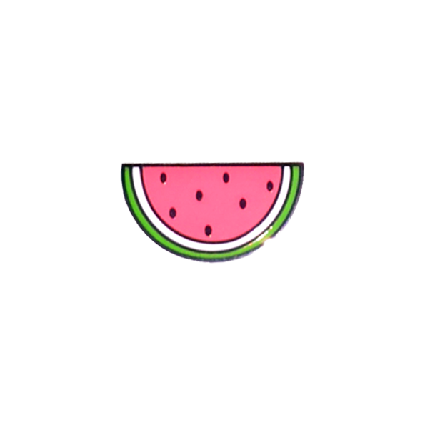 Pinhype shopemojiwatermelon previous next. Watermelon clipart emoji