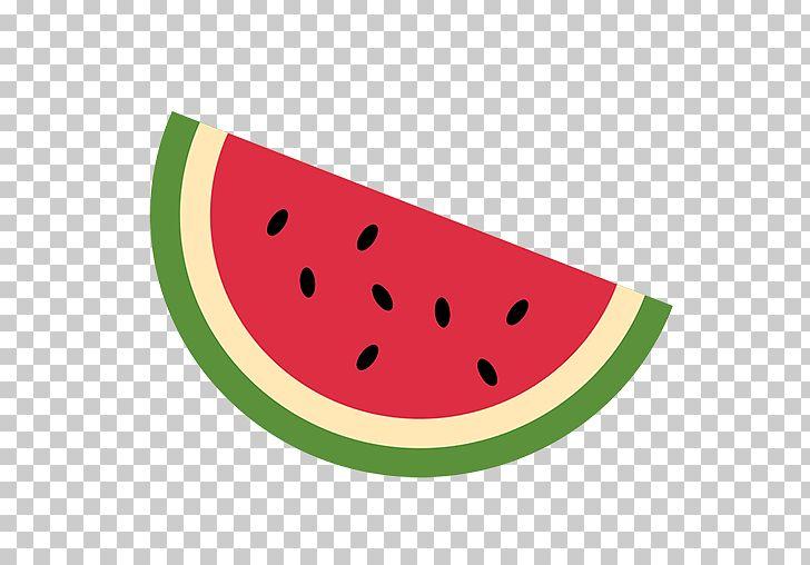 Fruit unicode food png. Watermelon clipart emoji