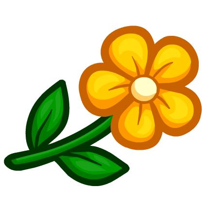 Image cpnext emoticon club. Emoji flower png