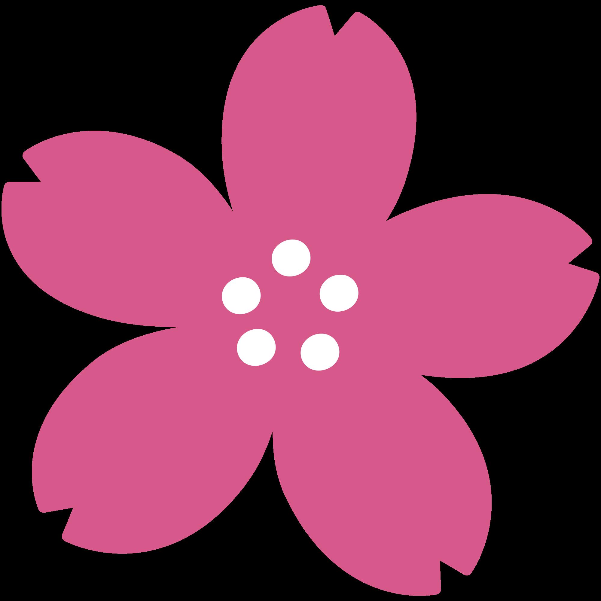 Emoji flower png. Image u f svg