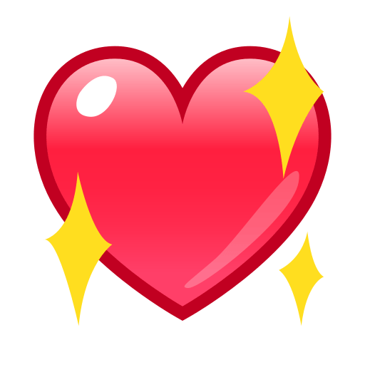 Emoji hearts png. Heart symbol gallery free