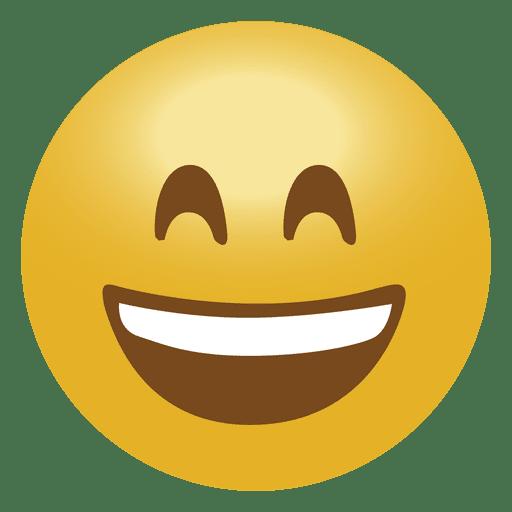 Emoji money png. Emoticon transparent svg vector