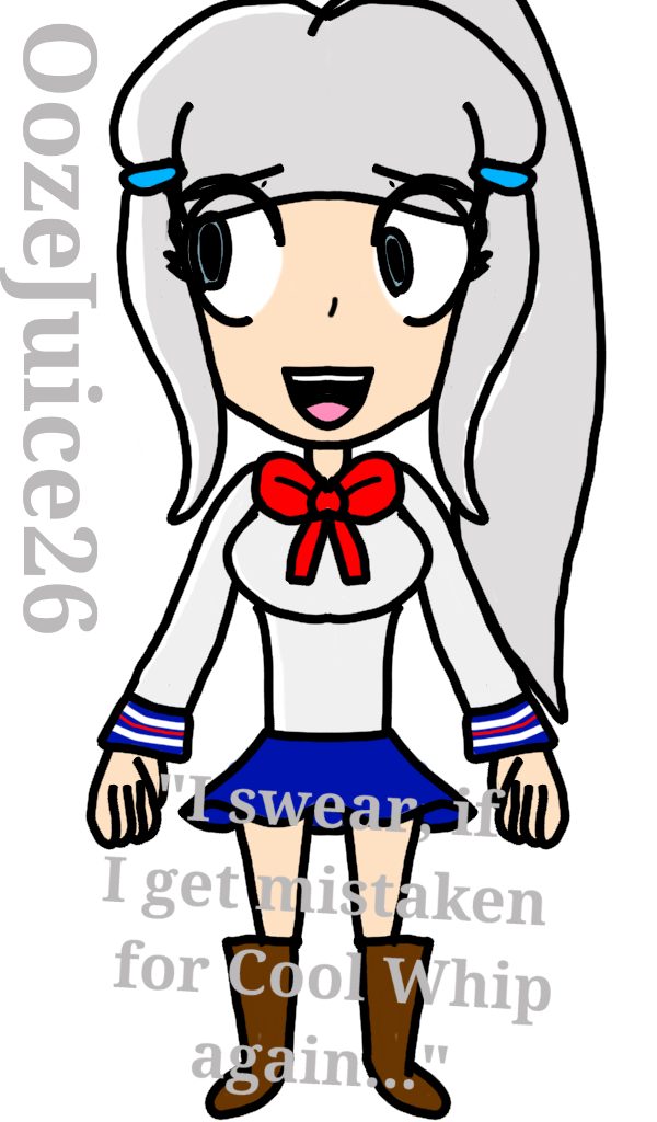 Emotions clipart 7 human. For bijuu mike shaving