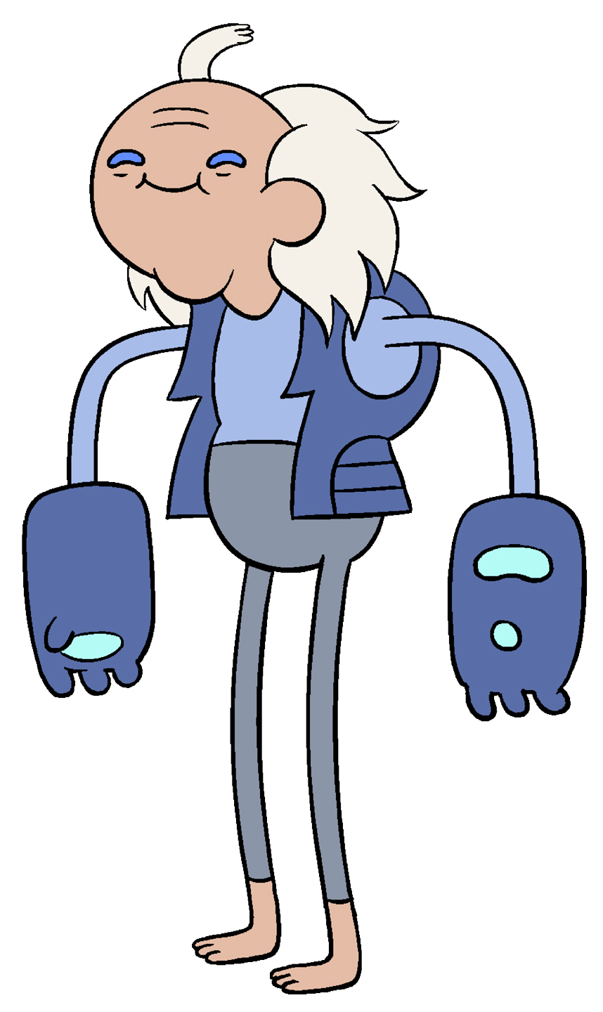 Emotions clipart 7 human. Emotion lord bravest warriors