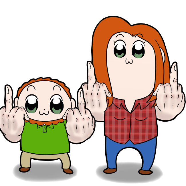 Emotions clipart 7 human. Pat team epic by