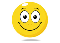 Emotions clipart. Free clip art pictures