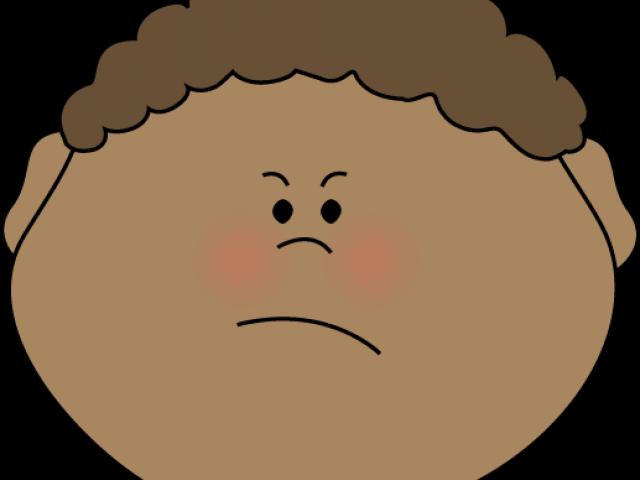 Emotions clipart anger emotion. Free emotional download clip