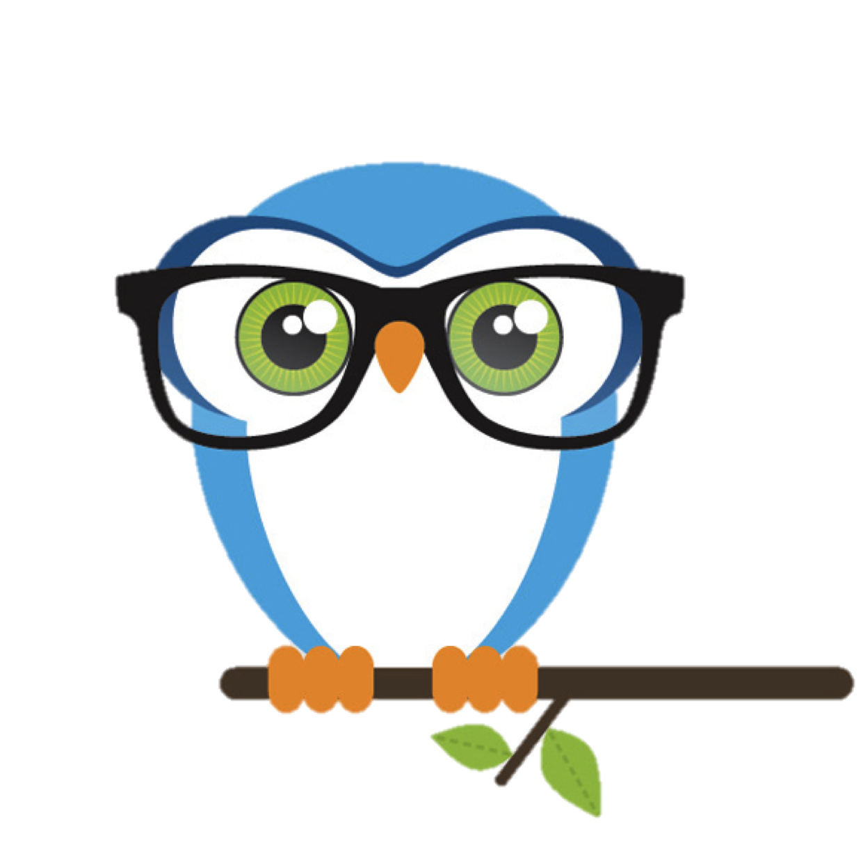 Social emotional learning specialist. Emotions clipart animal emotion