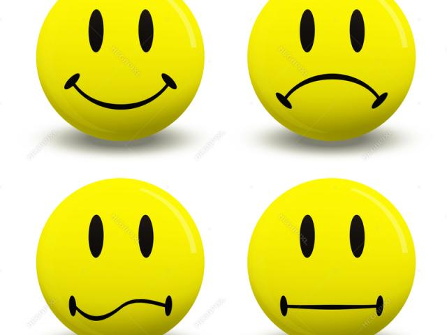 Free download clip art. Emotions clipart arousal