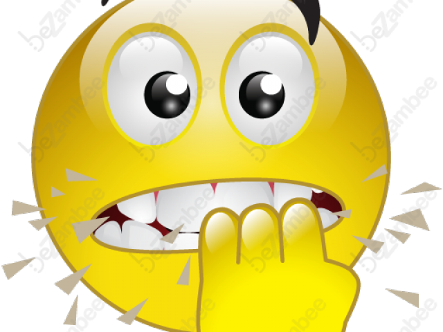 Free on dumielauxepices net. Emotions clipart avoidance
