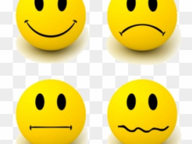 Emotions clipart basic emotion. Free download clip art