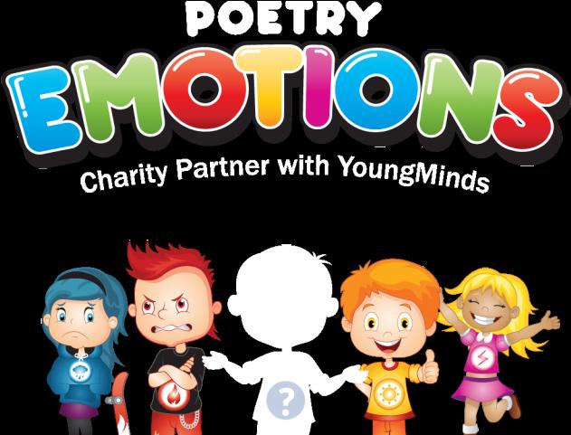 Emotions clipart child emotion. Cartoon emotional development