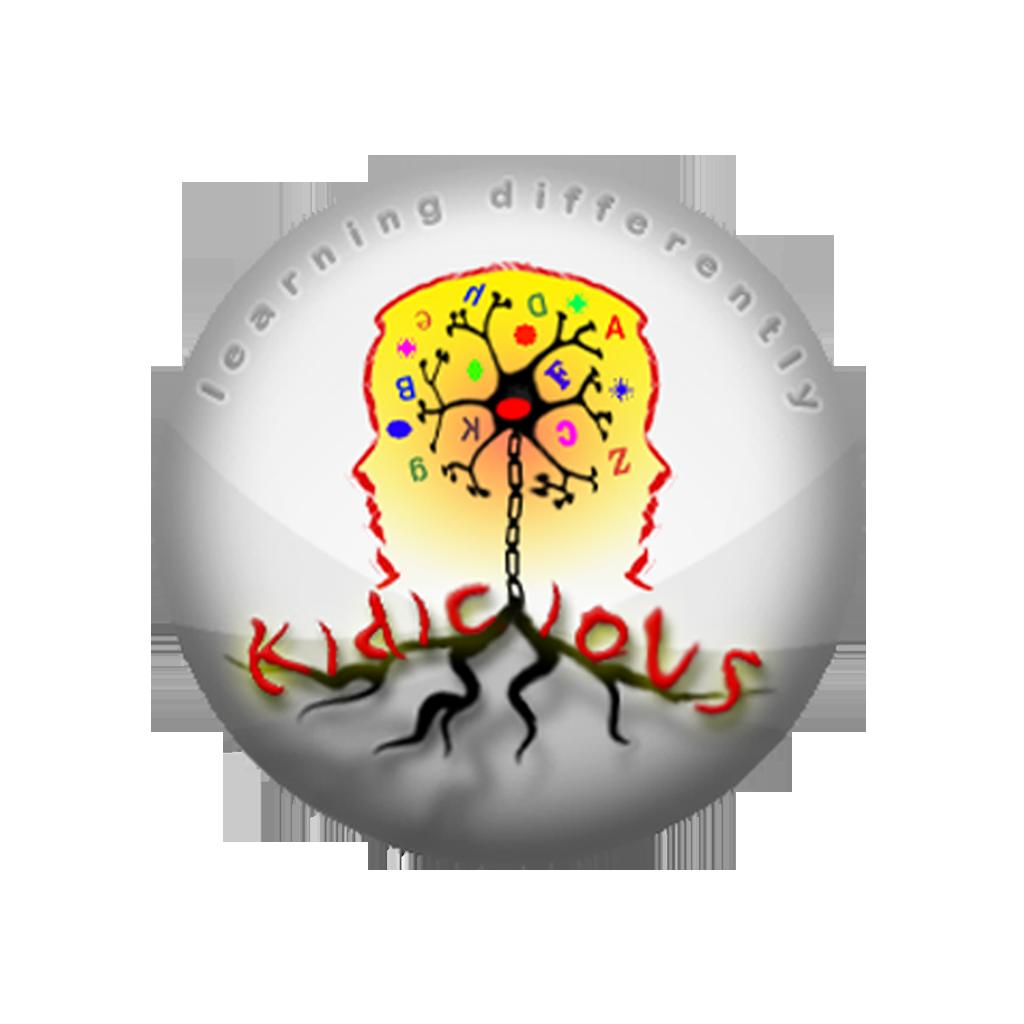 Emotions clipart child psychologist. In delhi a psychological