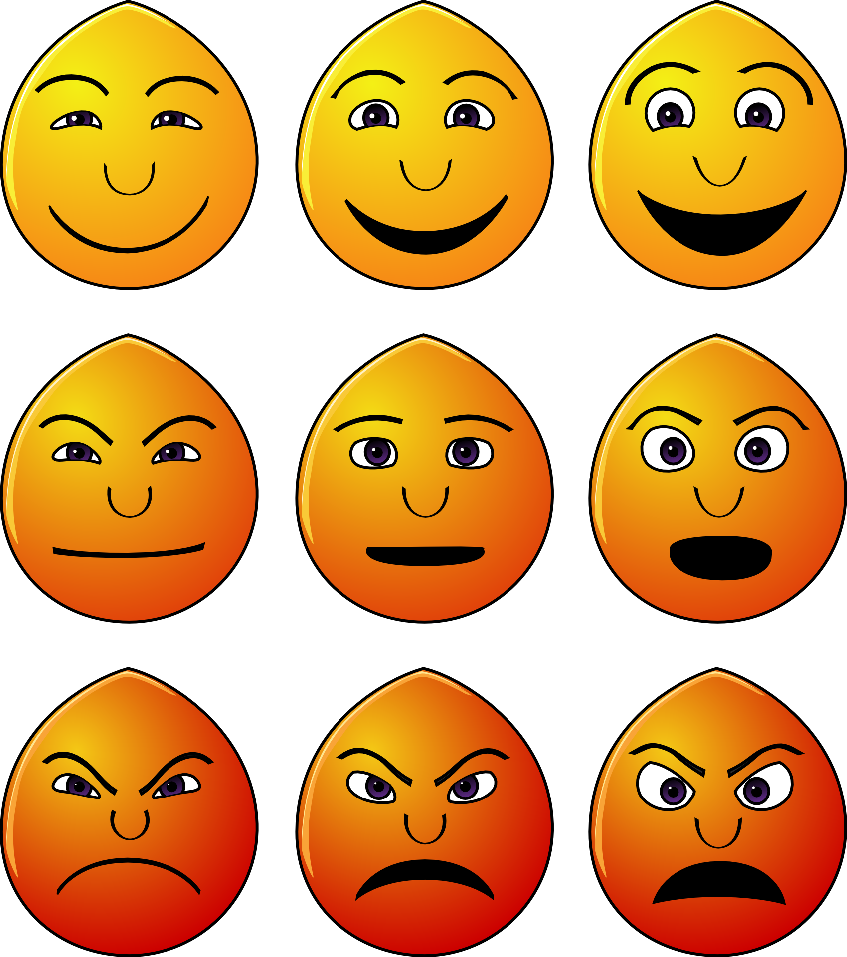 File emoticons png wikimedia. Emotions clipart emoticon