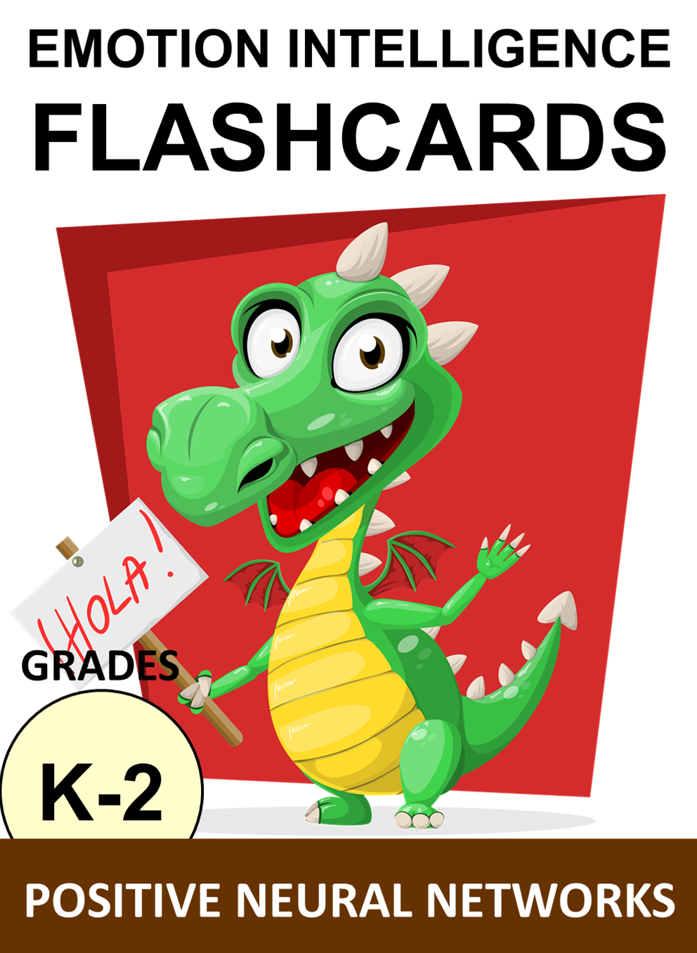 Kids emotion learning products. Emotions clipart emotional skill