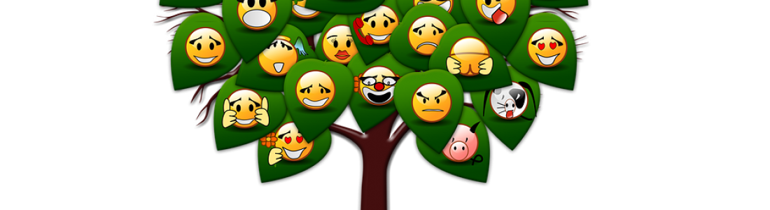 Is feeling down an. Emotions clipart emotional wellness
