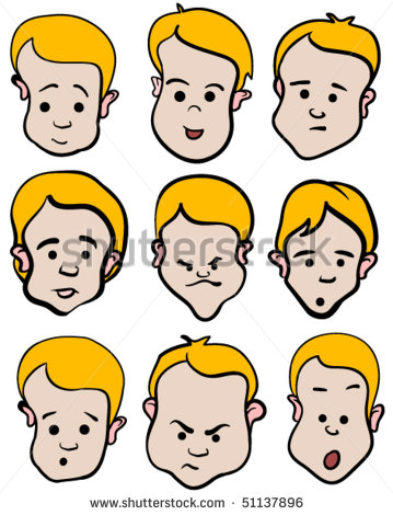 Collection of free download. Stress clipart emotional stress