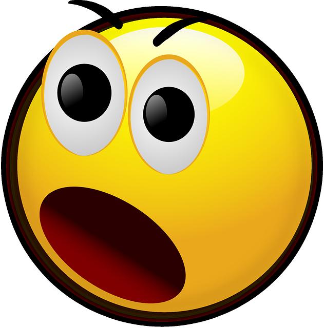 Nails clipart emoji. Immagine gratis su pixabay