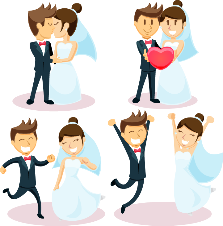 Emotions clipart happy group. Couple cheering transprent png