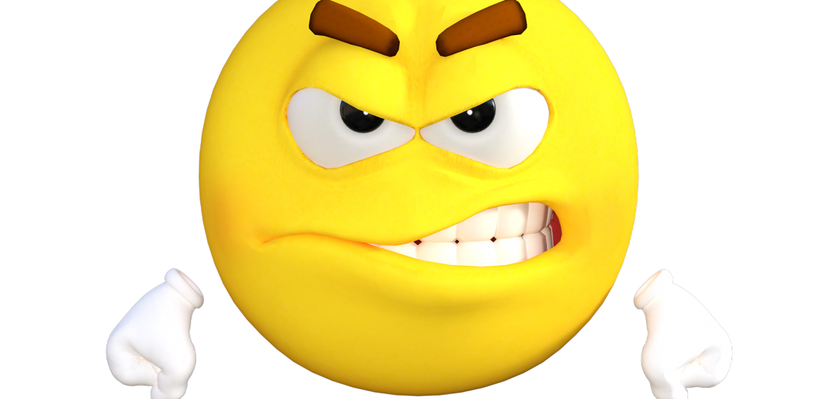 Emotions clipart kind emotion. Why emotional copywriters sell