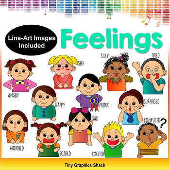 Feelings and worksheets teaching. Emotions clipart kind emotion