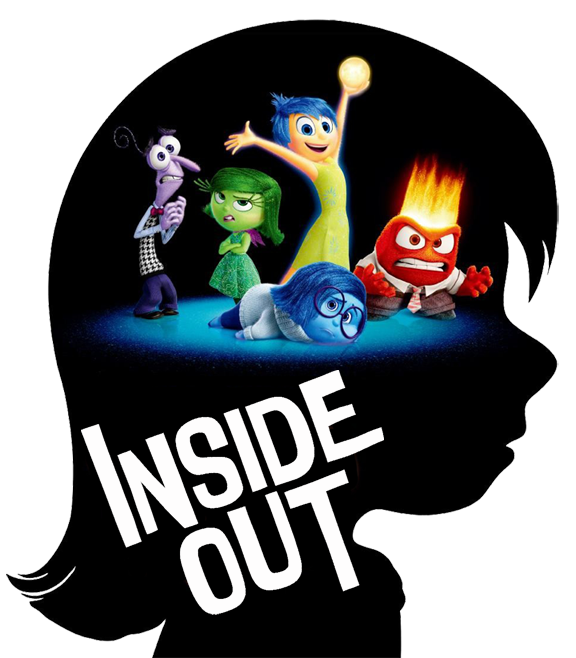 How the film inside. News clipart may news