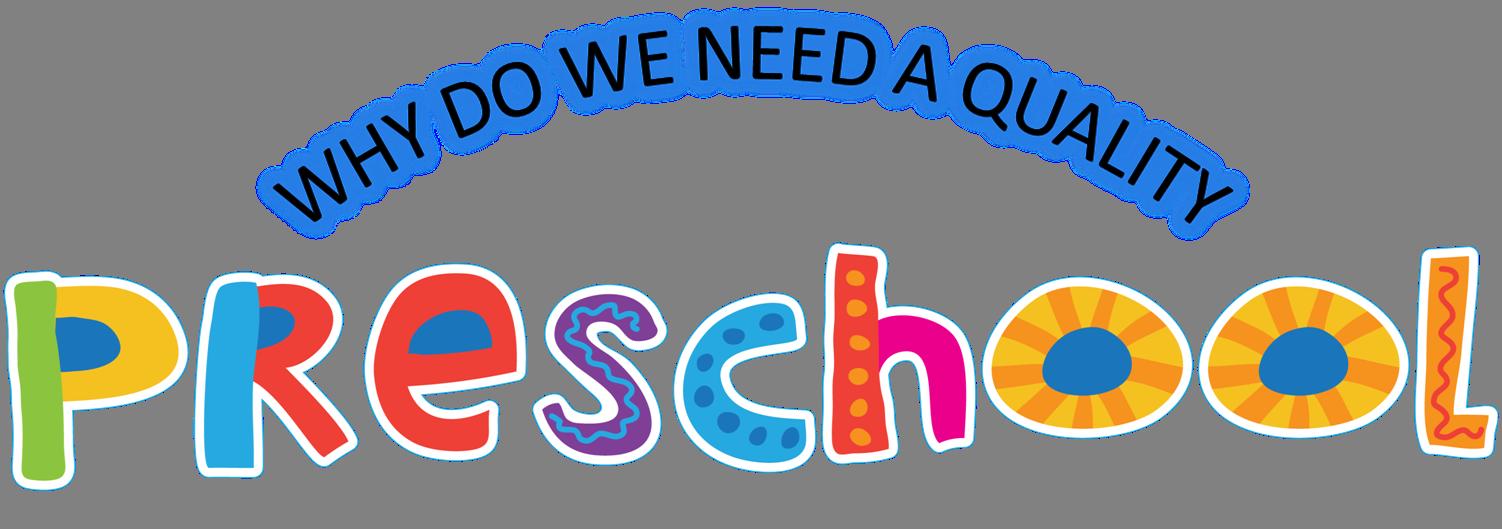 Emotions clipart kindergarten. Preschool in panchkula the