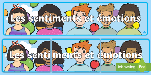 Emotions clipart les. Free download clip art