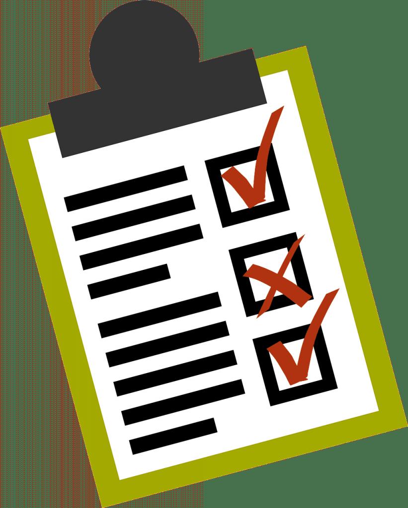 Standardized testing how learning. Assessment clipart assessment evaluation