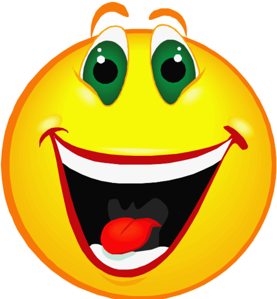 collection of feeling. Good clipart proud face