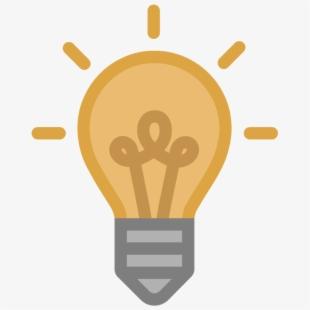 Emotions clipart psychology. Child psychologist light bulb