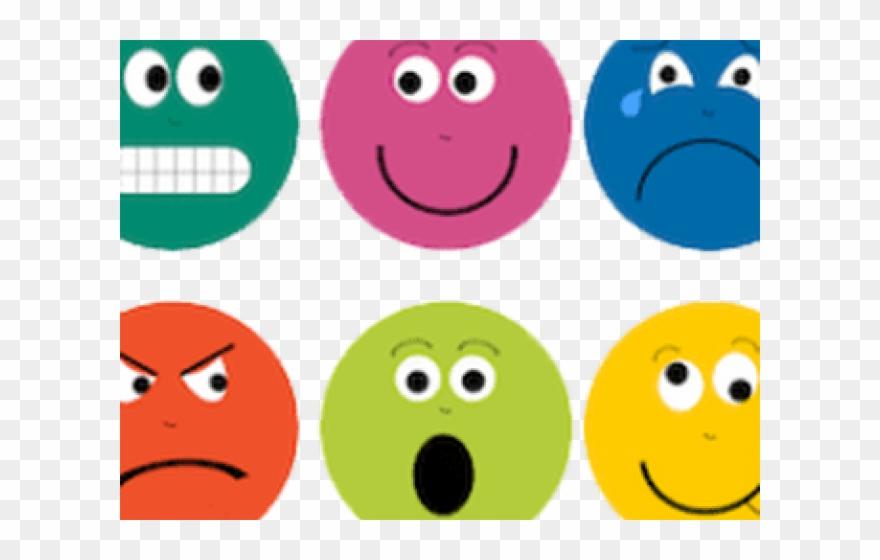 Emotional development png download. Emotions clipart psychology