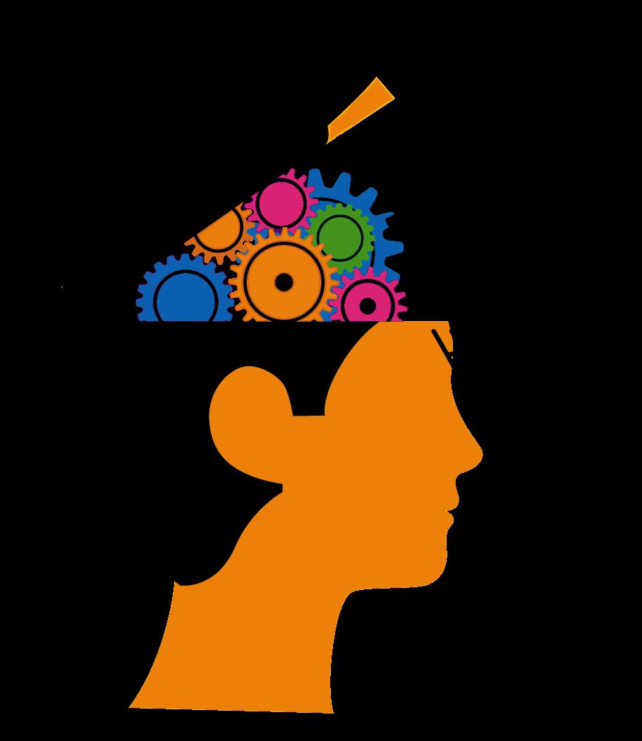 Emotions clipart psychology. Understanding emotion in customer