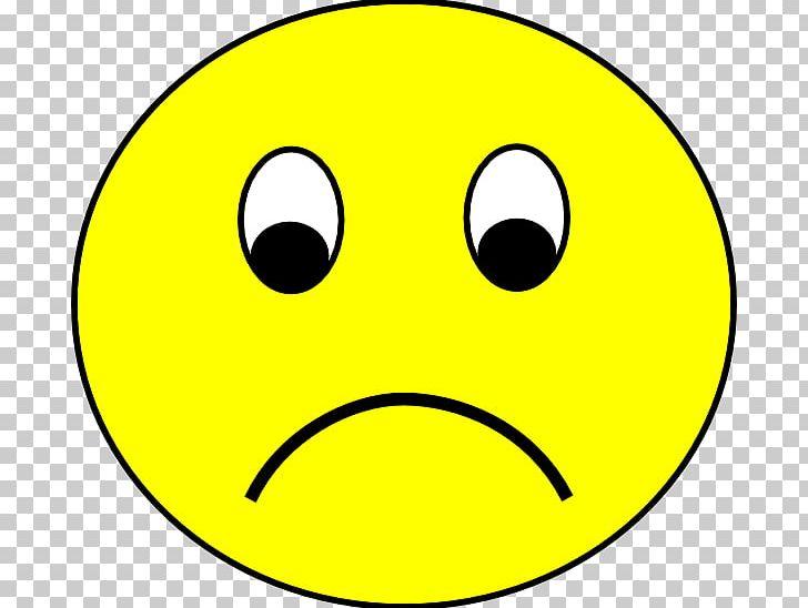 Emotions clipart sad smile. Smiley sadness png circle