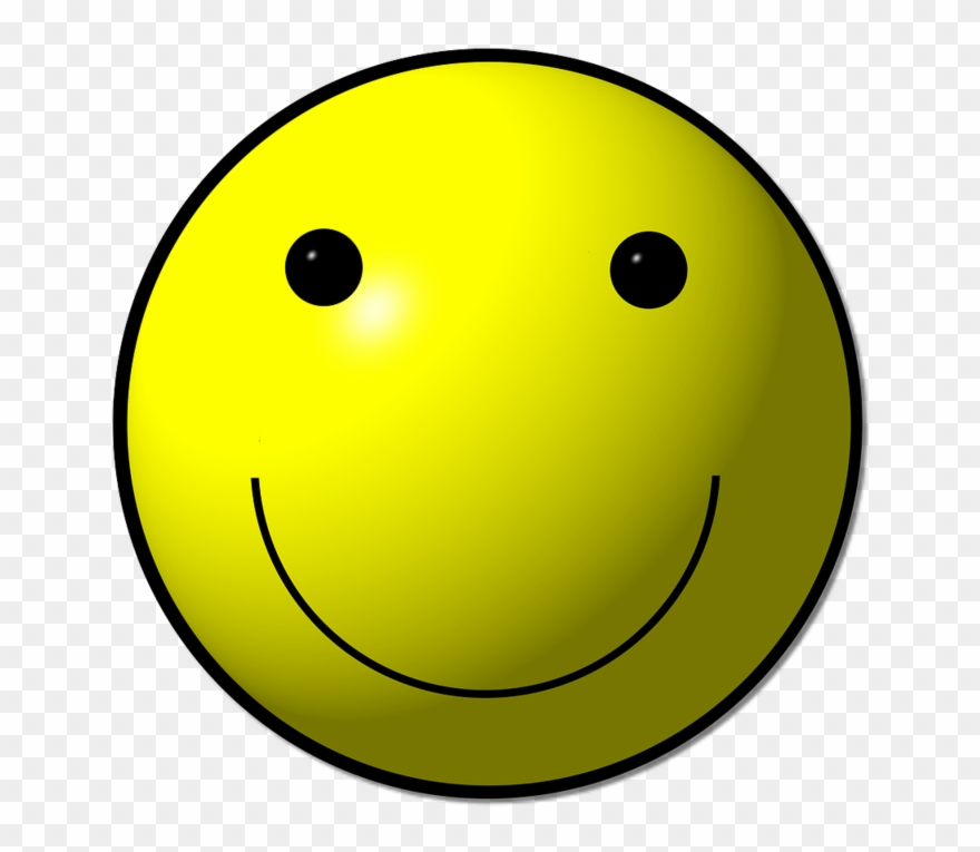 Smilie smiley emoticon pinclipart. Emotions clipart smily