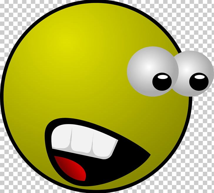 Emotions clipart surprised. Smiley emoticon surprise png
