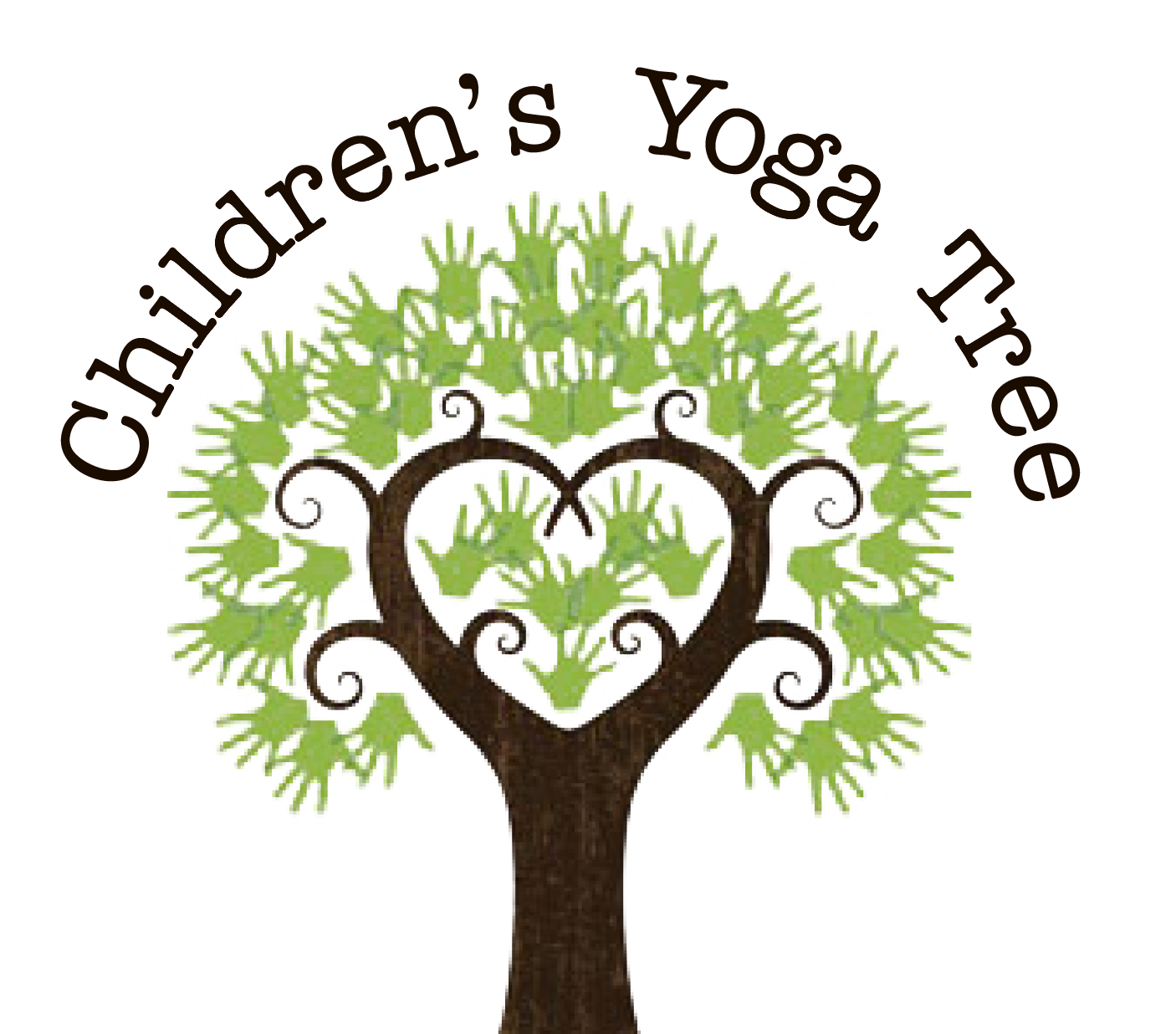 Emotions clipart teacher workshop. Childrens yoga tree training