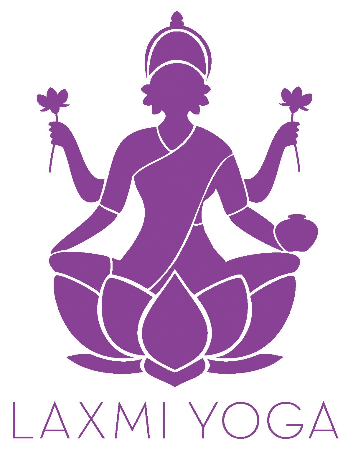 Yoga training course fees. Emotions clipart teacher workshop